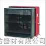 PFS4-水力高倍数泡沫发生器