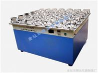 ZH-42-500大容量摇床\菌种培养摇床