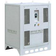 电泳电源,电泳涂装电源/整流器