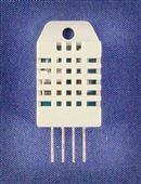 DHT22 AM2302温湿度传感器,数字湿度传感器