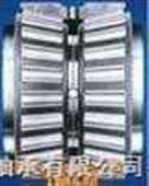 供应NKXR35Z  IKO 滚针和推力圆柱滚子组合轴承