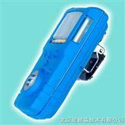 便携式硫化氢气体检测仪(0-1000ppm) 型号:TH08GC210