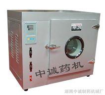 湖南电热恒温鼓风干燥箱_价格|参数