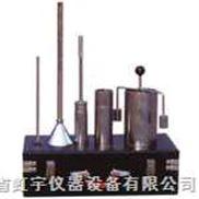 SD-1-SD-1土壤相对密度仪推荐生产厂家