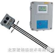 氧化锆氧量分析仪 型号:SZ9Y-ZrO2-II