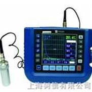 时代TUD280数字超声探伤仪