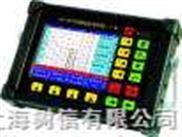 DUT-760型真彩数显便携式超声波探伤仪