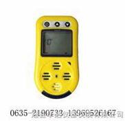 HD-乙醇气体报警器