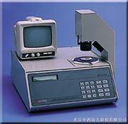 自动熔点仪 克勒仪器/koehler 型号:K90190.......
