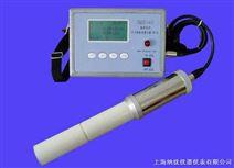 辐射防护Xγ辐射剂量当量(率)仪