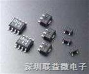 LY2508/2506/75XX/73XX-微功耗三端稳压IC,低压差LDO
