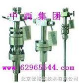 阿牛巴流量计(配套差压变送器(带冷凝圈)和流量积算仪) 型号:m333563