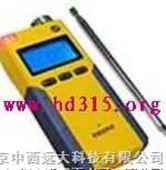 便携式二硫化碳检测仪(泵吸式ppm级) 型号:SJ68-8080-CS2