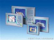 6AV6643-0CB01-1AX1-MP277-8 触摸式面板,8寸64K色中文