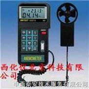 SHB7-93515 -风速风温风量计