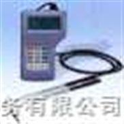 FXY1-KA32 -智能型热式风速风量计