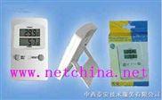 m310806/TH01/ -電子溫濕度計