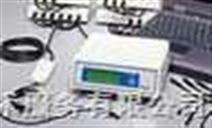 中西高纯氢气发生器型号:ZH109/BD57/SGH500