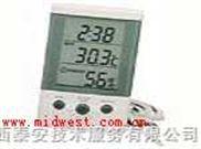 SR99-THG312-数显温湿度计(美国)