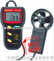 中西化学试剂沸点测定仪型号:XH42-XH-616