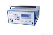 EED2007C-组合式智能型脉冲群发生器