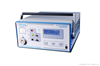 组合式EMC测试设备