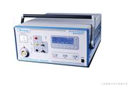 EED2007A-脉冲群发生器(组合式)