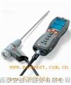 T18-330-1  -便携式烟气分析仪