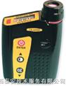 FR63M/TX2000-HCL -便携式氯化氢检测仪