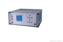 尖锋电压信号发生器