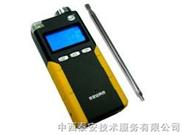 syg3-8080-co -泵吸式一氧化碳检测仪