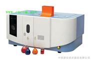 JKY/630A/M315854 -带自动进样器