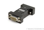 PCAN-AU5790高速CAN与单线CAN总线转换器