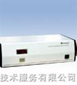 ZLP3183 -制冷、加热两用色谱柱温箱