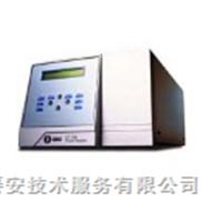 CXF1- -澳大利亚GBC高效液相色谱仪