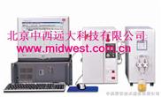 CN60M/LC-5500 -高效液相色谱仪