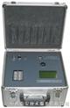 MW18CM-05-多功能水质分析仪