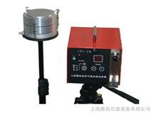 JWL-2空气微生物采样器 电话: