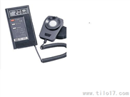 TES1330A-数字照度计