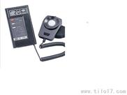 TES-1332A-数字式照度计