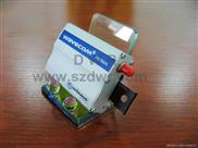 帝王人通讯WAVECOM M1306B GSM/GPRS