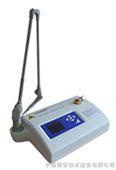 超脈沖二氧化碳激光治療儀