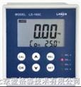 在线氟离子检测仪 型号:TH71LF-160C