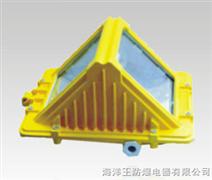海洋王 DGS70/127B(A)矿用隔爆型投光灯