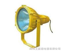 BTC8210 防爆投光灯 海洋王手电筒