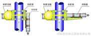 微机工业密度计/浓度计