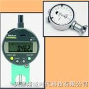 天津干、湿膜测厚仪126/3240