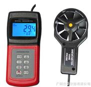 AM-4836C-多功能风速表AM-4836C