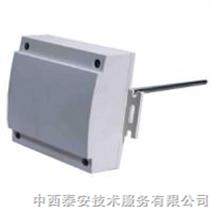 插入式温度变送器