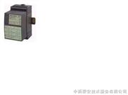 可编程多功能电量变送器